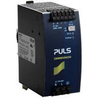 Блок питания Dimension PULS 1-фазный (12В/15А) - фото